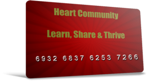 membershipcard-HeartCommunity