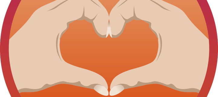 Resources to prevent heart disease and chronic illness- Mind-Body-Spirit