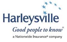 Harleysville-Logo